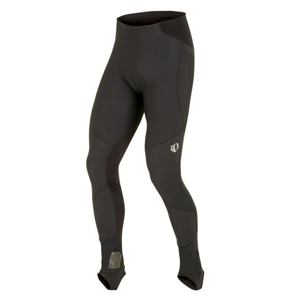 Pearl Izumi Elite AmFIB Cycling Tights Color: Black