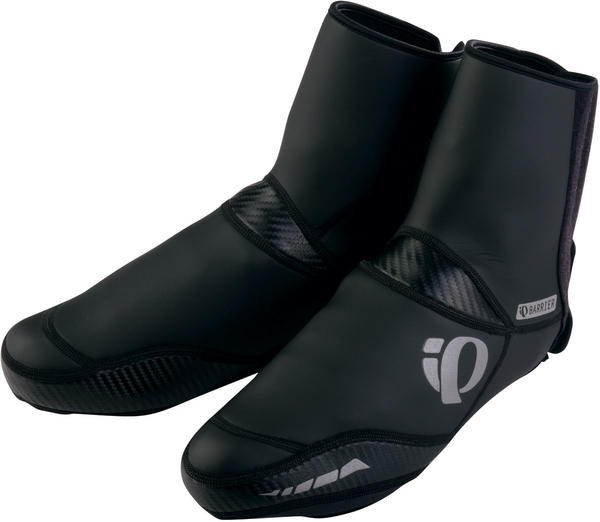 Pearl Izumi Elite Barrier Shoe Covers
