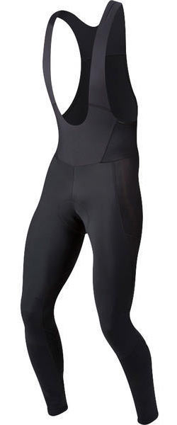 Pearl Izumi Men's ELITE Escape AmFIB Bib Tight Color: Black