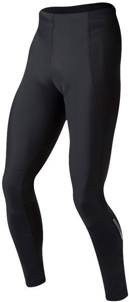 Pearl Izumi Men's ELITE Escape AmFIB Tight Color: Black
