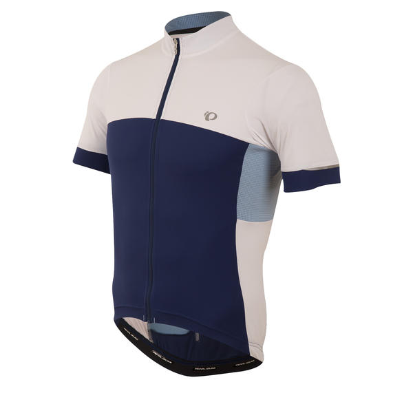 Pearl Izumi ELITE Escape Jersey Color: Blue X2