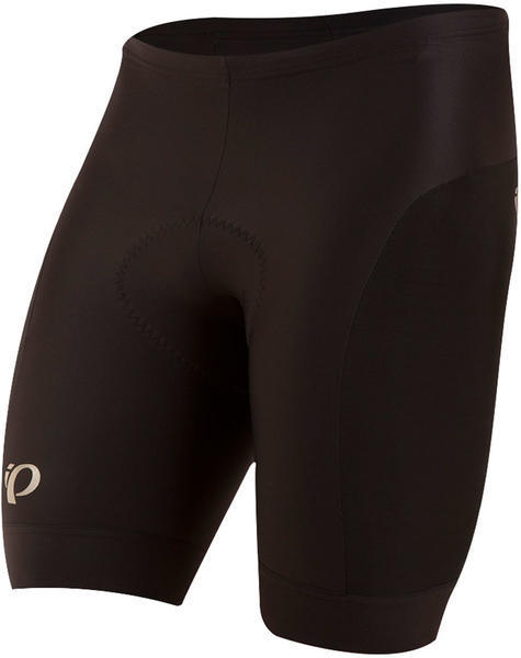 Pearl Izumi Men's ELITE Escape Short Color: Black