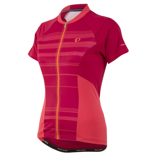 Pearl Izumi ELITE Escape Short Sleeve Jersey - Women's