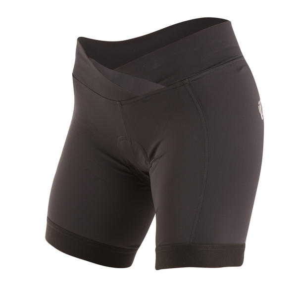 Pearl Izumi ELITE Escape Short - Women's