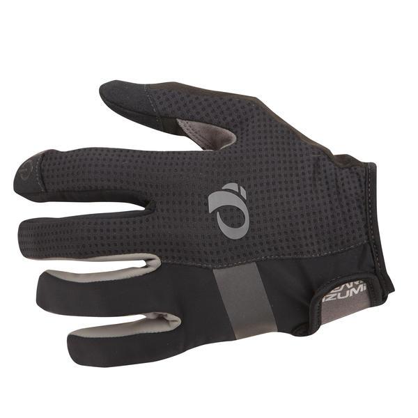 Pearl Izumi Men's ELITE Gel Full Finger Glove