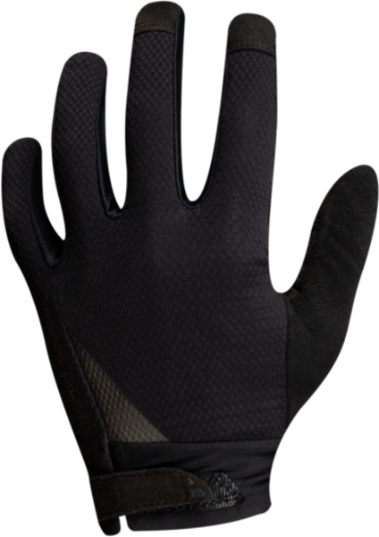 Pearl Izumi Elite Gel Full Finger Glove Color: Black