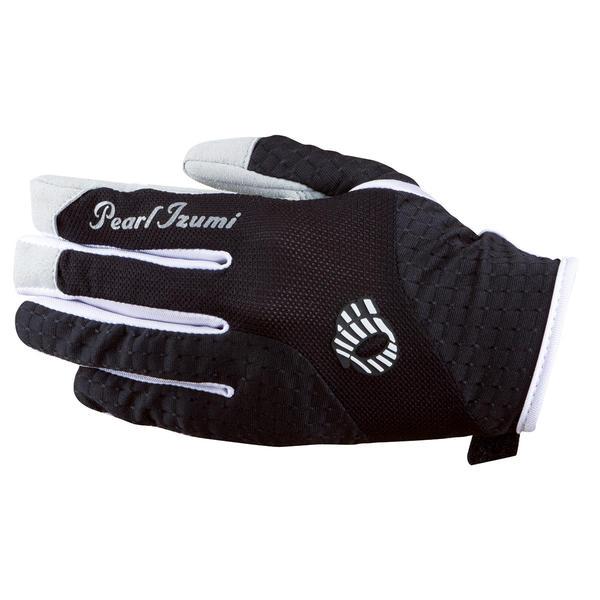Pearl Izumi Elite Gel Full Finger Gloves - Women's