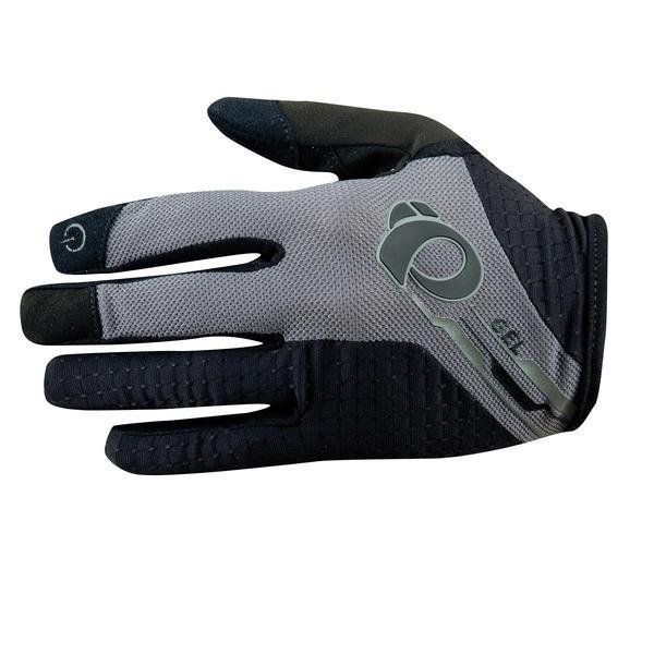 Pearl Izumi Elite Gel Full Finger Gloves