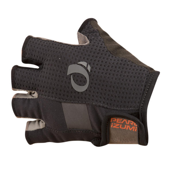 Pearl Izumi Women's ELITE Gel Glove Color: Black