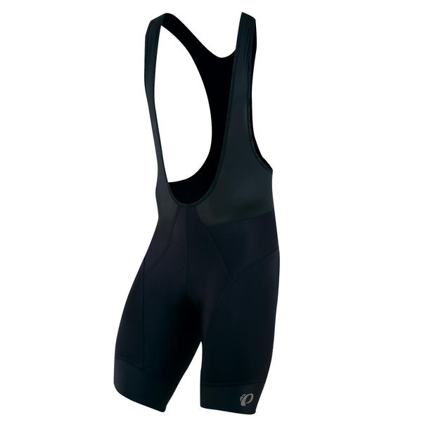 Pearl Izumi ELITE In-R-Cool Bib Shorts Color: Black