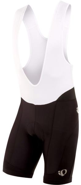 Pearl Izumi Elite In-R-Cool Bib Shorts