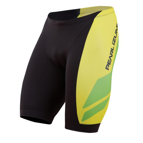PEARL IZUMI Herren Elite Inrcool Limited Tri Shorts