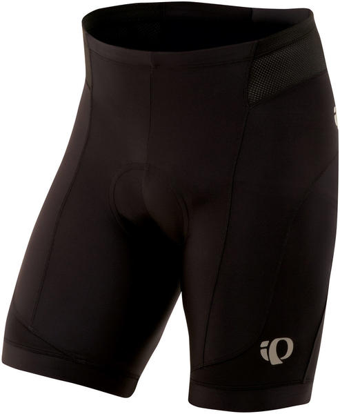 Pearl Izumi Elite In-R-Cool Shorts Color: Black/Black