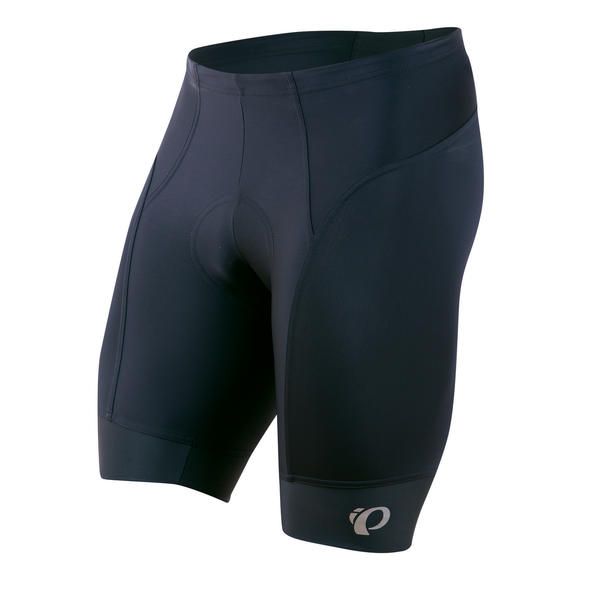 Pearl Izumi ELITE In-R-Cool Shorts Color: Black