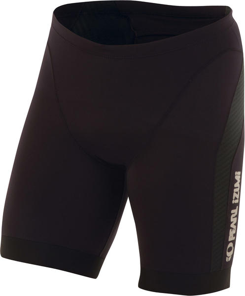 Pearl Izumi Elite In-R-Cool Tri Shorts Color: Black