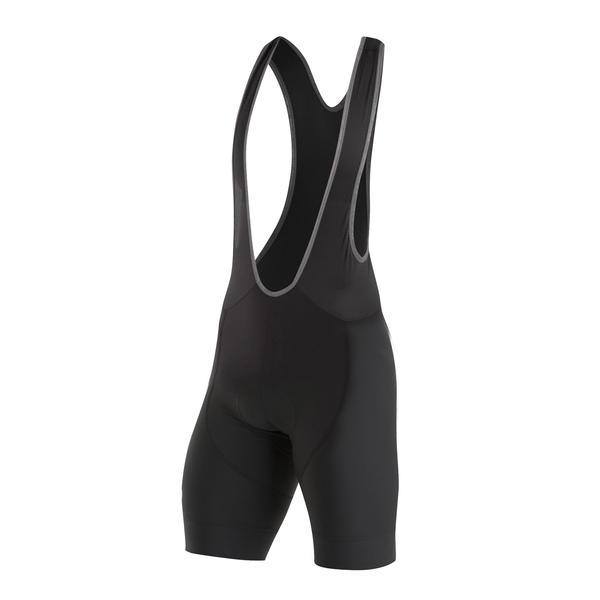Pearl Izumi ELITE Pursuit Bib Short Color: Black