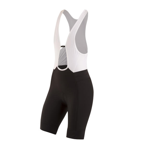 Pearl Izumi ELITE Pursuit Bib Short - Women's