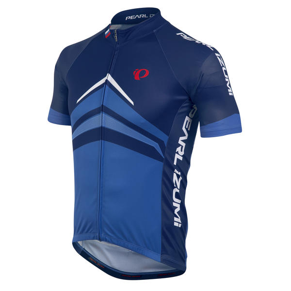 Pearl Izumi ELITE Pursuit LTD Jersey
