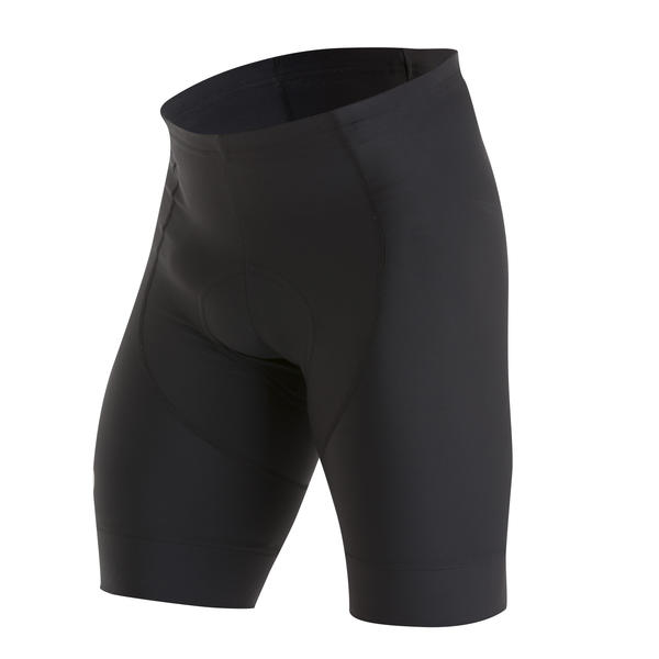 Pearl Izumi ELITE Pursuit Short