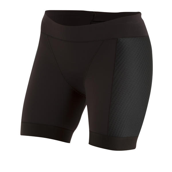 Pearl Izumi Women's ELITE Pursuit Tri Cut Short