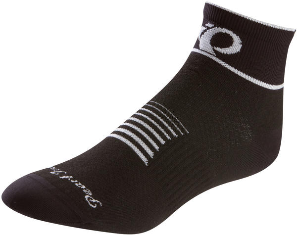 Pearl Izumi Elite Socks - Women's Color: Black