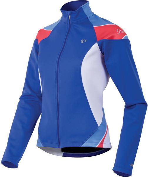 Pearl Izumi Elite Softshell 180 Jacket - Women's