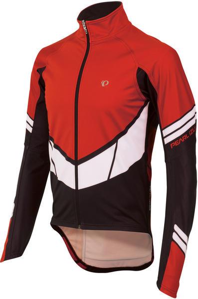 Pearl Izumi Elite Softshell LTD Jacket