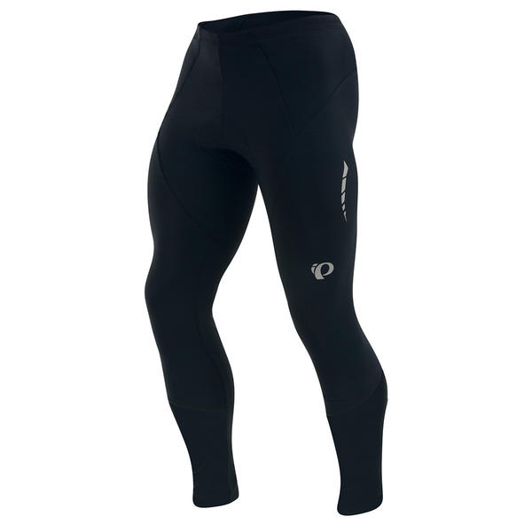Pearl Izumi Elite Thermal Bib Tights Color: Black