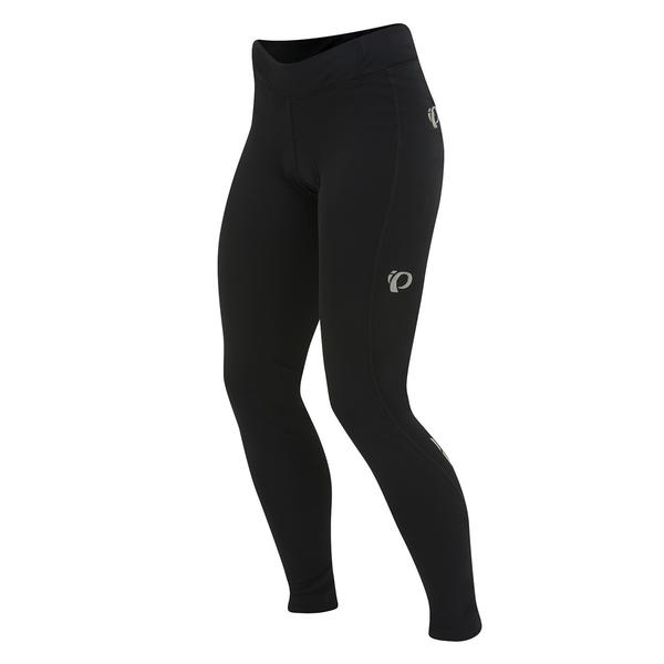 Pearl Izumi Elite Thermal Cycling Tights - Women's
