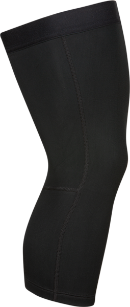 Pearl Izumi ELITE Thermal Knee Warmer