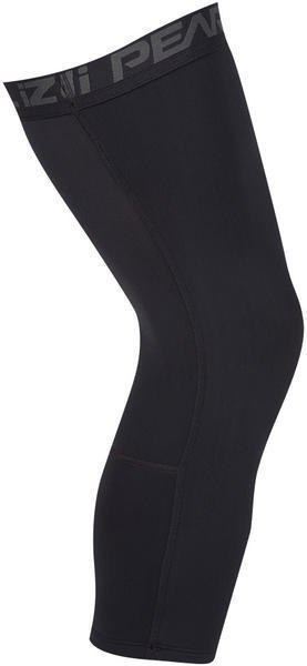 Pearl Izumi ELITE Thermal Knee Warmer Color: Black