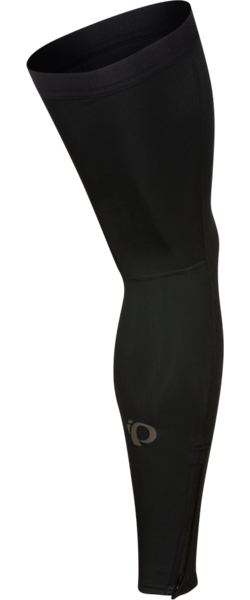 Pearl Izumi ELITE Thermal Leg Warmer Color: Black