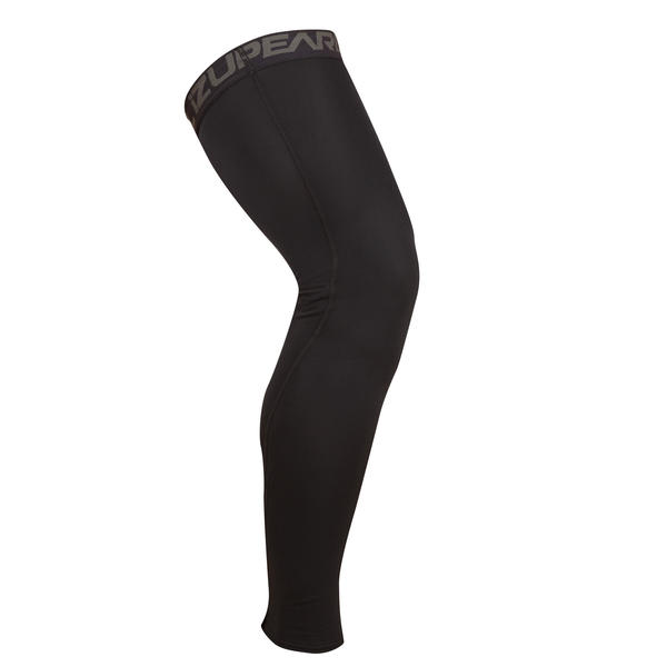 Pearl Izumi Elite Thermal Leg Warmers Color: Black
