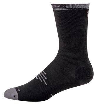Pearl Izumi Elite Thermal Wool Socks