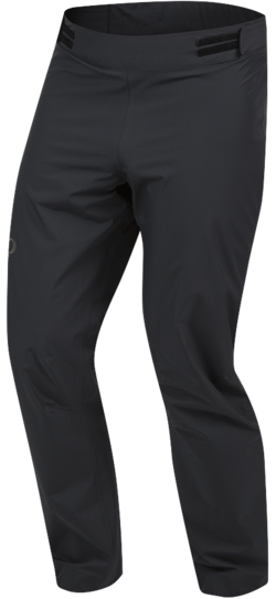 Pearl Izumi Men's ELITE WxB Pants Color: Black