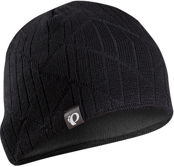 Pearl Izumi Escape Knit Hat Color: Black