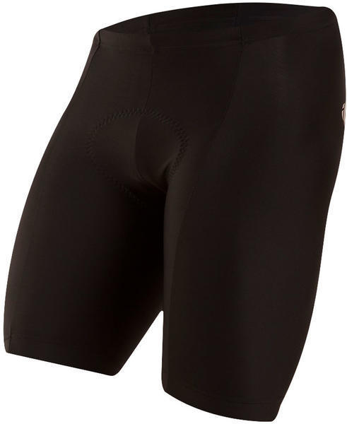 Pearl Izumi Men's Quest Short Color: Black