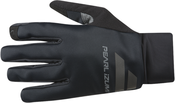 Pearl Izumi Men's Escape Softshell Gloves