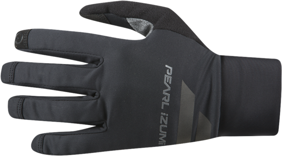 Pearl Izumi Men's Escape Softshell Lite Gloves