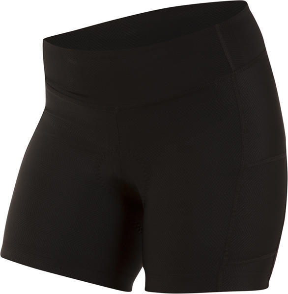 Pearl Izumi Women's Escape Sugar Short