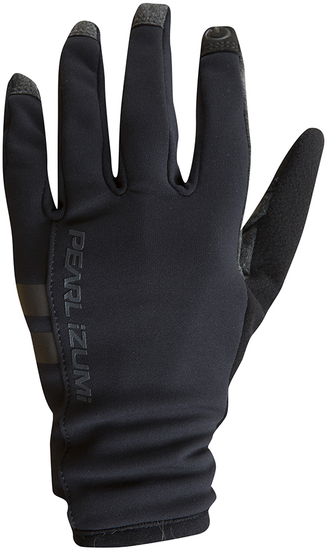 Pearl Izumi Women's Escape Thermal Glove Color: Black
