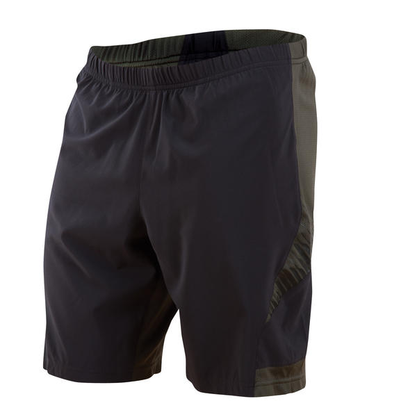 Pearl Izumi Flash 2 In 1 Running Shorts