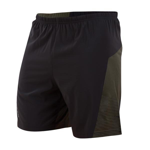 Pearl Izumi Flash Running Shorts