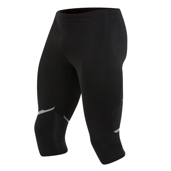 Pearl Izumi Fly 3/4 Tight Color: Black