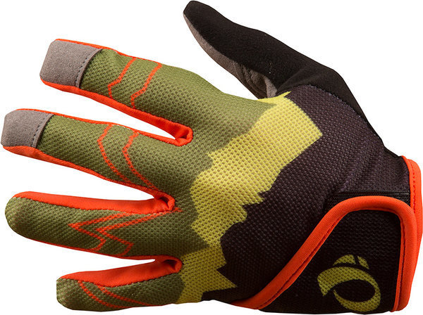 Pearl Izumi JR MTB Glove