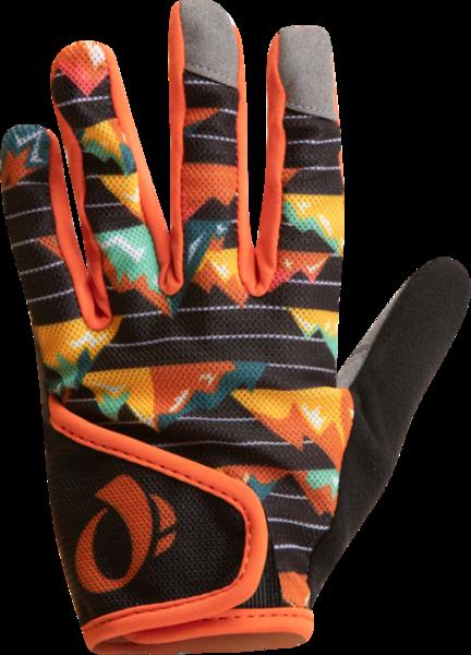 Pearl Izumi Junior MTB Glove