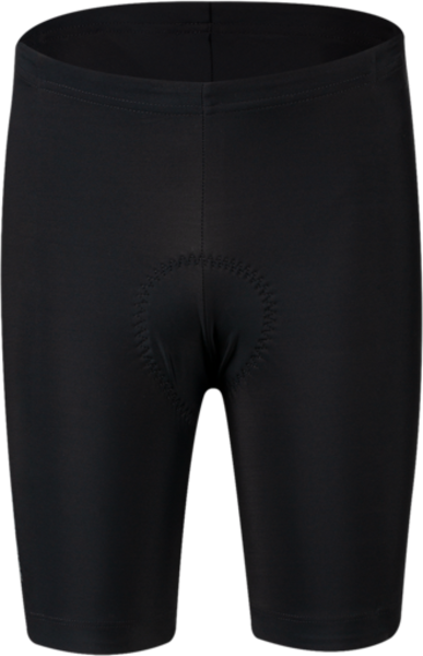 Pearl Izumi Junior Quest Short Color: Black