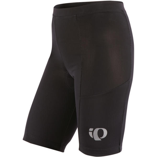 Pearl Izumi Junior Tri Shorts Color: Black