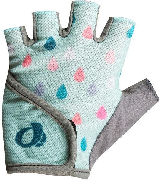 Pearl Izumi Kids' SELECT Gloves