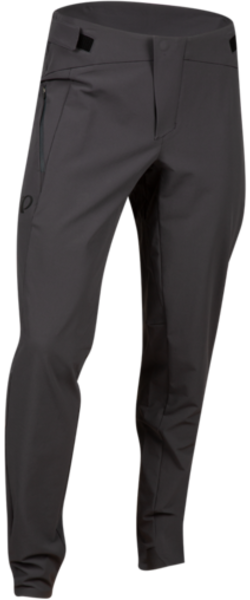 Pearl Izumi Launch Trail Pant Color: Phantom